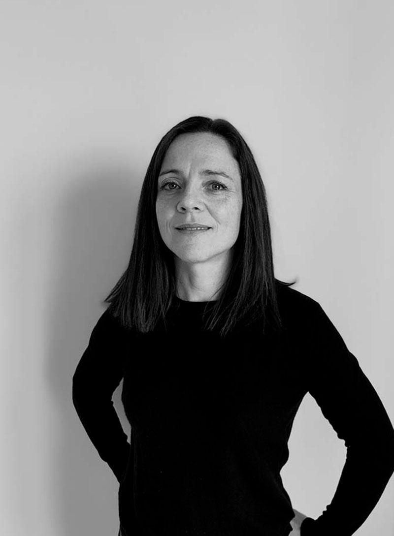 Dr Carole KERBIRIOU